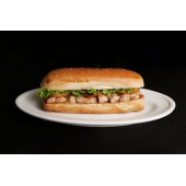Submarine Sandwich (Single)