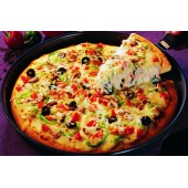 Grilled Chicken Pizza Large (13in)