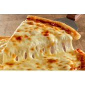 Cheese Lovers Medium (10.5in)