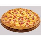 Hawaiian Pizza Small