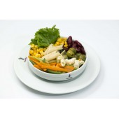 Salad Bar - Small